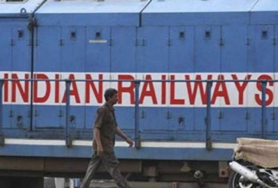 Will the Shramik Special train run for West Bengal?