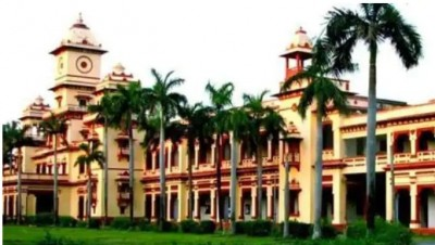 AMU Mourns: 19 professors and chairman died in 20 days
