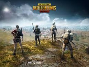 Son run away from home after father scolded him for playing PUBG