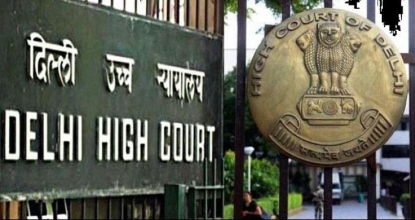 कोविड मेडिसिन के अवैध वितरण में फंसे AAP नेता, दिल्ली HC ने दिए जांच के आदेश