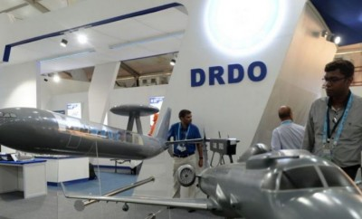 PM CARES Fund approves DRDO's oxycare system, will buy 1.50 lakh units