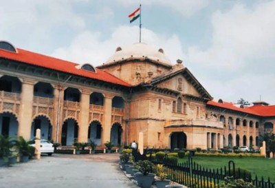 1 crore compensation for employees who lost their lives in UP Panchayat elections: Allahabad High Court