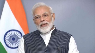 Will lockdown open or increase? PM Modi will address nation tonight at 8 pm