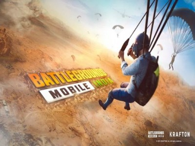 PUBG India announces pre-registration date, learn when and how to register