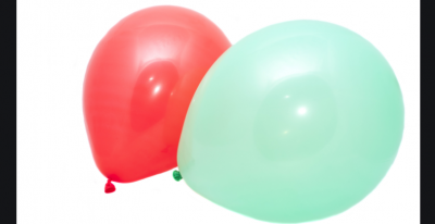 MP: Police asking people to inflate balloons, who violating curfew guidelines