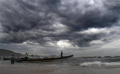 Monsoon will enter Madhya Pradesh on this day
