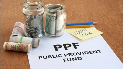 Know what is VPF