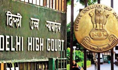 'Collecting medicines is not the job of politicians and  hoarding should not be done for political gains': Delhi High Court