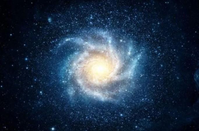 वैज्ञानिकों ने की डेल्टा स्कूटी सितारों की ताल की खोज