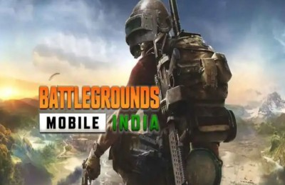 D-day for gamers! Pre-registrations for PUBG Battlegrounds Mobile India set to begin