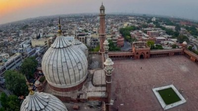 Eid will be celebrated across country on Monday