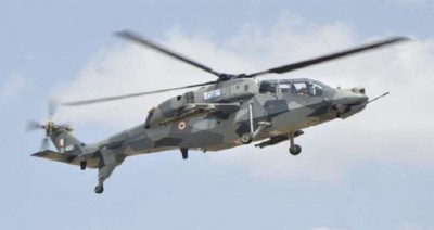 Cyclone Amphan: Indian Air Force engaged in relief work, helping in affected areas