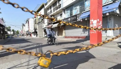 Bihar extends lockdown till June 1, new guidelines to be issued soon