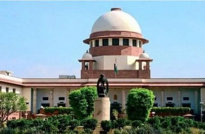 Supreme Court slams central govt over migrant workers issue amid corona