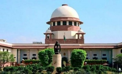 Supreme Court: Family members of corona-lost lives will get 4 lakh compensation