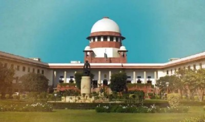 Supreme Court to hear PIL over relief for borrowers