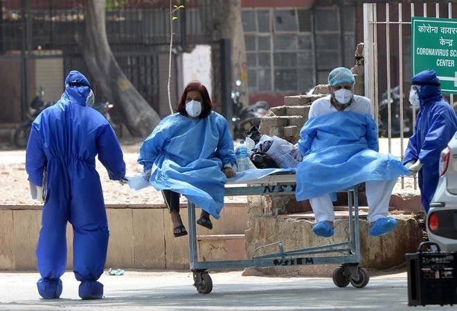 बिहार में सामने आए कोरोना के 69 नए मामले, प्रवासियों के आने से बढ़ रहा संक्रमण
