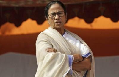 Narada Sting case: Supreme Court said, Mamata's sit-in wrong, CBI free to take action