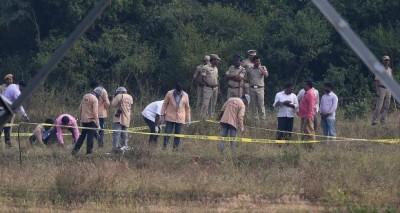 Telangana: Mystery behind 9 murders reveals