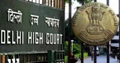 Petition filed in Delhi HC: Vaccination drive should be started for 12 to 17-year-old ones