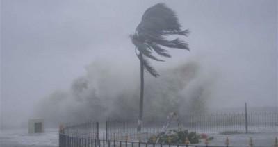 Bihar YAAS storm kills 7, CM Nitish announces compensation of Rs 4 lakh each