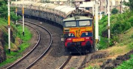 Rail passengers get big relief, period of advance reservation increased