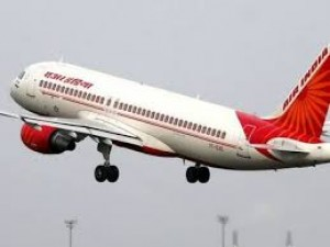 Flight going from Delhi to Moscow returns midway as Pilot turned out corona positive