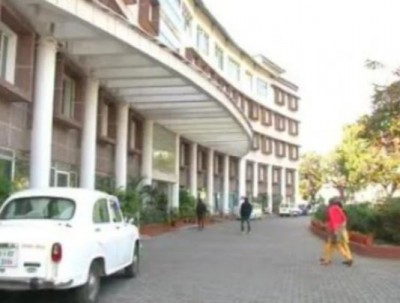 These many employees will come to Secretariat and Vis from June 1