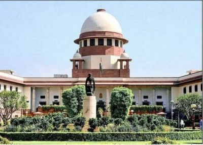 By when will all people of country get corona vaccine? Centre's response to Supreme Court