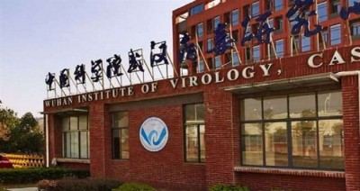 China detected the virus from bats, then made it more dangerous and contagious in lab: claims in new research