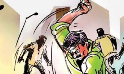 झारखंड से फिर सामने आई मॉब लिंचिंग की घटना, बैटरी चोरी के आरोप में एक शख्स की पीट पीटकर हत्या