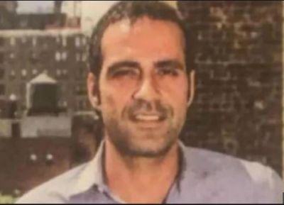 OCI card canceled for Aatish Taseer calling Prime Minister
