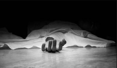 Maharashtra: MSRTC Bus Conductor Commits Suicide, Blames Thackeray Govt