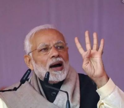 From 370 to Ram temple, here are 5 big decisions under Modi rule