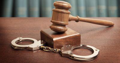 अयोध्या फैसला: सोशल मीडिया पर डाले भड़काऊ पोस्ट, यूपी पुलिस ने गिरफ्तार किए 77 आरोपी