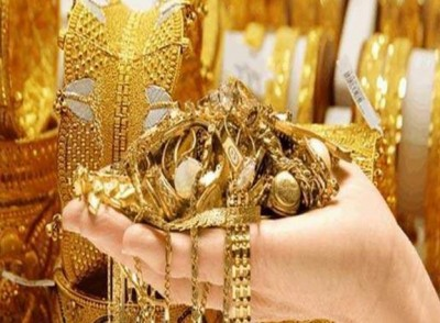 Know muhurat and rate of gold before going to buy on Dhanteras