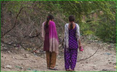 स्वच्छ भारत अभियान ने सुधारा गावों का हाल, शौचालय ने कम किया प्रदूषण