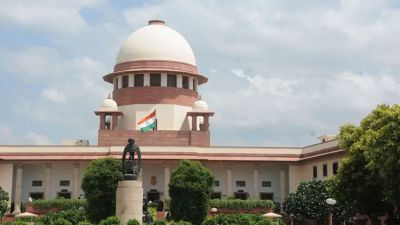 Supreme Court's order on air pollution; 'Assess Japanese fuel technology'