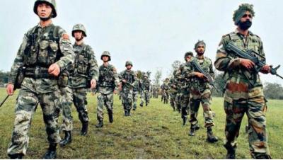 चीन ने फिर की नापाक हरकत, भारत के खिलाफ रची ऐसी साजिश