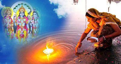 राम मंदिर पर फैसले के बाद भी शांतिपूर्ण रही कार्तिक पूर्णिमा, लाखों लोगों ने लगाई आस्था की डुबकी