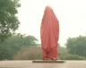 JNU में फिर हुआ बवाल, अब स्वामी विवेकानंद की प्रतिमा के साथ हुई तोड़-फोड़