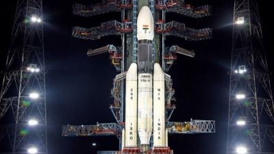 Chandrayaan 2: Orbiter did amazing work, sent a 3D picture from the surface