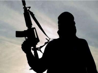 जम्मू कश्मीर में दहशत फैलाने में जुटे आतंकी, स्थानीय नागरिकों को बना रहे टारगेट