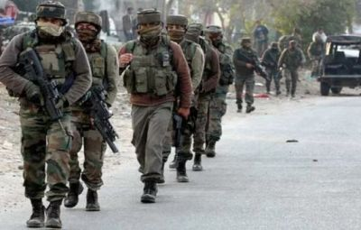 250 पाकिस्तानी आतंकियों का खत्म करेगा सुरक्षता तंत्र, ये है महाप्लान