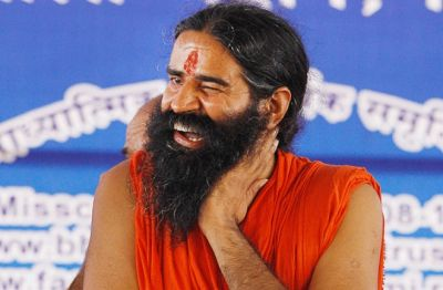 #ShutdownPatanjali trending on social media, Baba Ramdev gave this statement