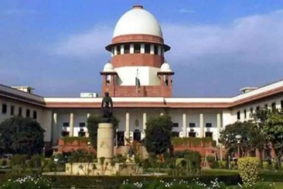 Supreme Court refuses to hear petition filed against CBSE fee hike