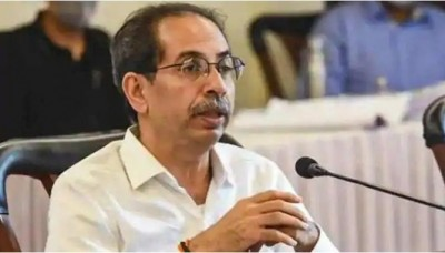 SC refuses to hear bail plea of accused held for tweets against Uddhav Thackeray, his son