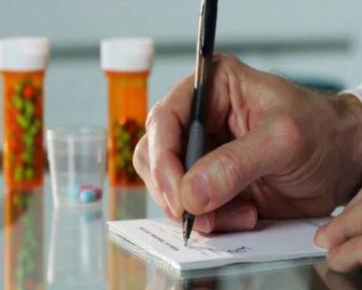 डॉक्टर्स-नर्स से मारपीट करने पर होगा मुकदमा दर्ज,  दो बड़े बिल  पेश करेगा स्वास्थ्य मंत्रालय