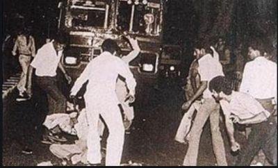 दीमकों ने चट की 'सिख दंगा' की फाइलें, एसआईटी को पोस्टमार्टम रिपोर्ट जरुरी