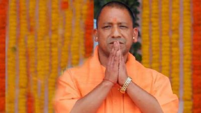 Yogi government's action against babus, process of removal gets started!